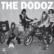 The Dodoz