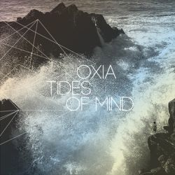 Oxia Tides Of Mind Web