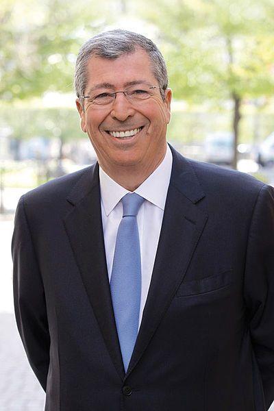 Patrick Balkany