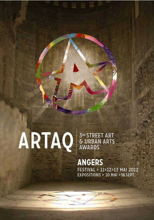 festival Artaq
