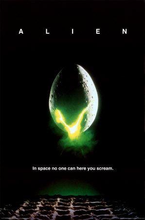 alien le huitième passager vostfr