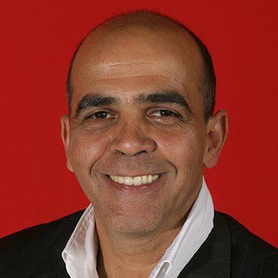 Karim Arif