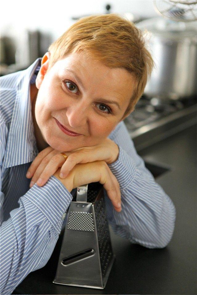Sonia Esgulian