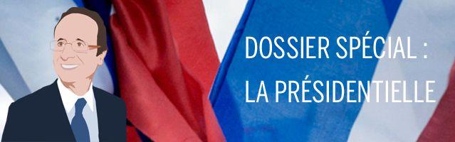 lien_image_dossier_presidentielle
