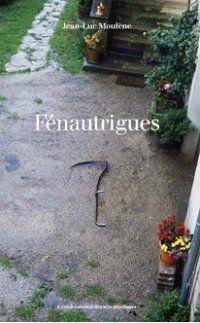 Fenautrigues