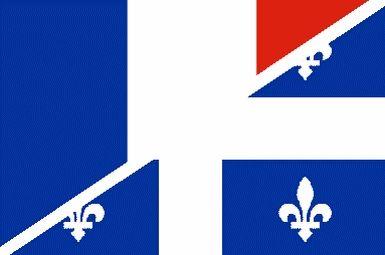 Coopération franco-québécoise