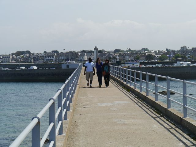 Finistere 13
