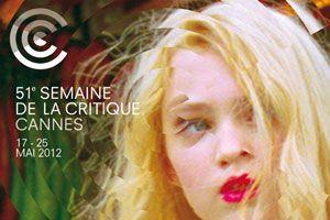 Semaine de la Critique 2012