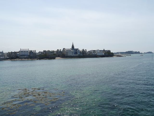Finistere 14