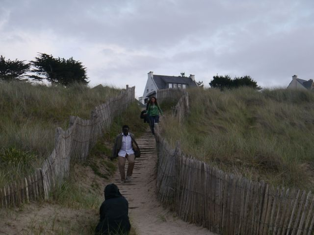 Finistere 18