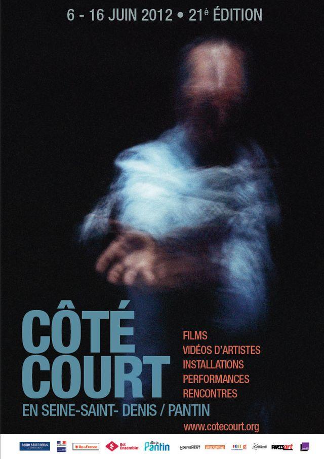 """Festival """"Côté court"""""""