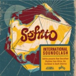 Sofrito International Soundclash