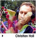 Christian Holl