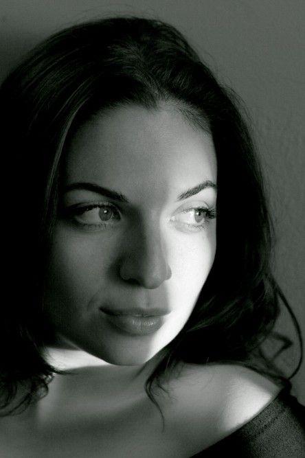 Aurélie Lévy