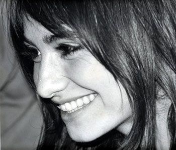 Marie Billetdoux