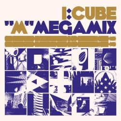 i:cube megamix