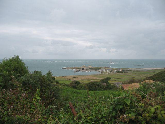 Goury1, Cotentin