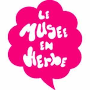 Musée en Herbe