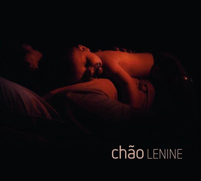 Lenine - Chao