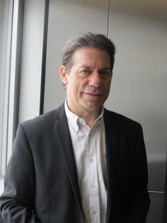 Gérard Dessons