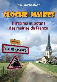 François Pelletant - Cloches Maires