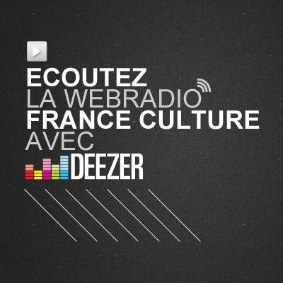 Logo Deezer 2