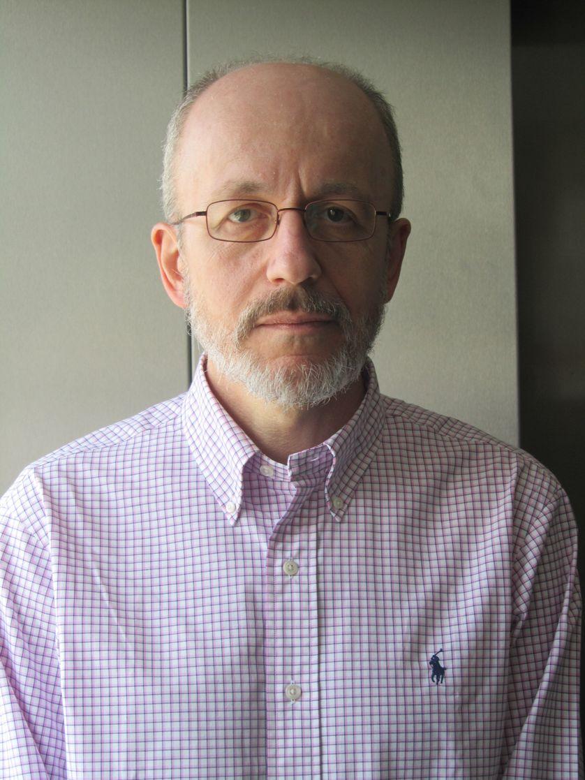 Pascal Payen