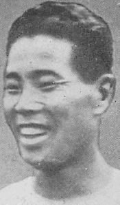 Kanaguri Shizo