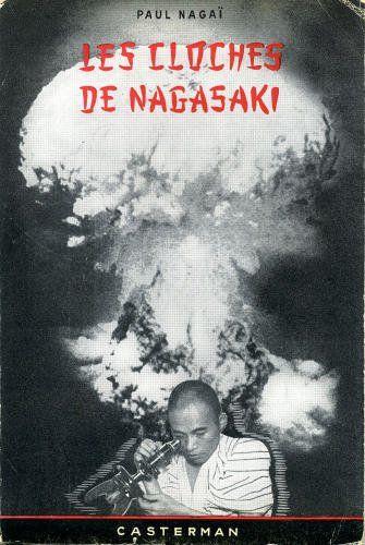Les cloches de Nagazaki