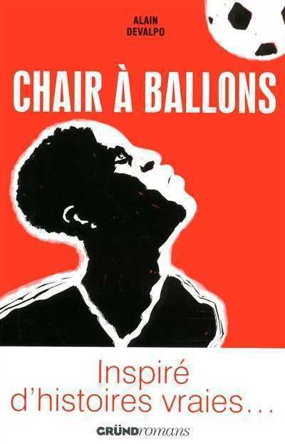chair a ballons