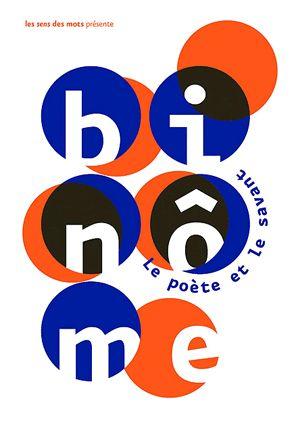 Binôme 2012