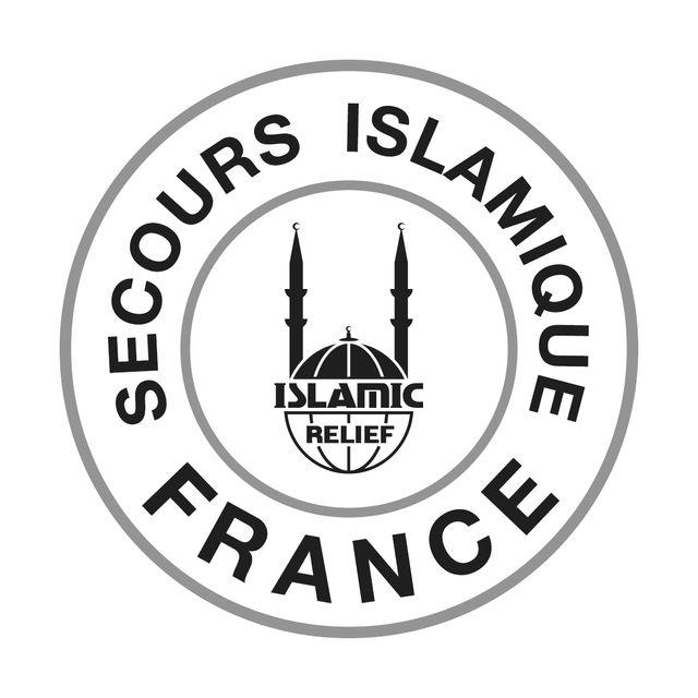 secours islamique de France