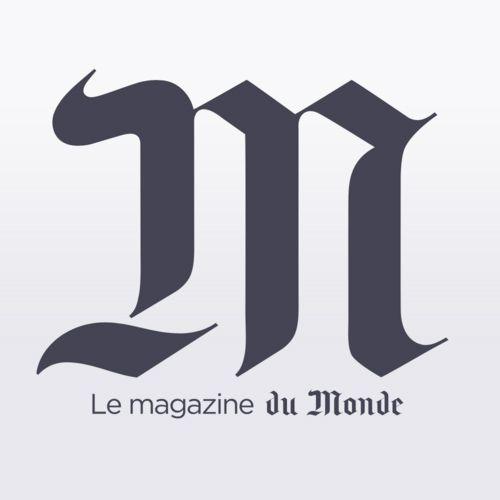 M Le Mag