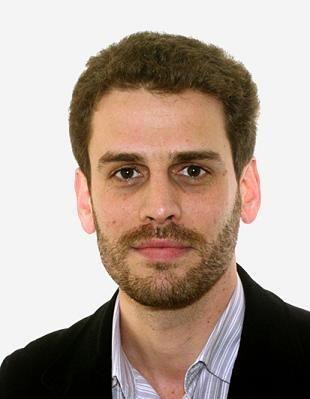 Julien Coll
