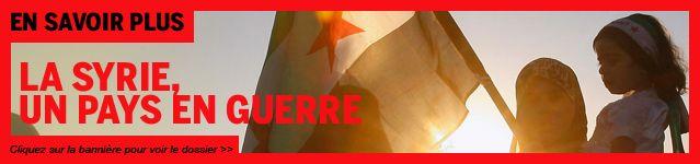 dossier_lien_emission_syrie2