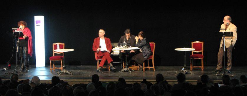 Heidegger et Hannah Arendt