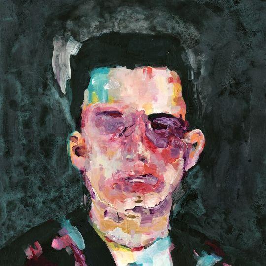 Matthew Dear - Beams