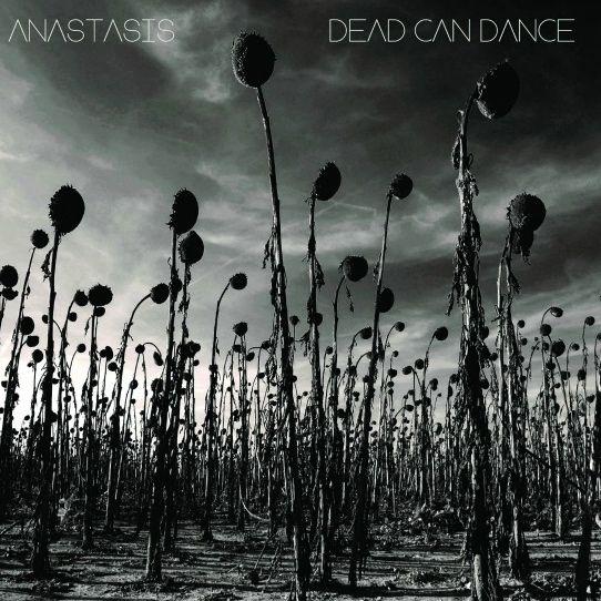 Dead Can Dance