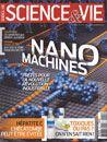 Science et Vie - Septembre 2012