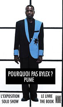 Bylex  Pume