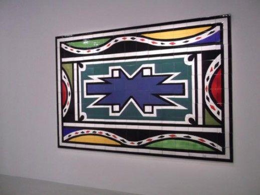 Bertrand Lavier, Emdebele