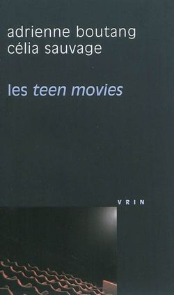 Les teen movies