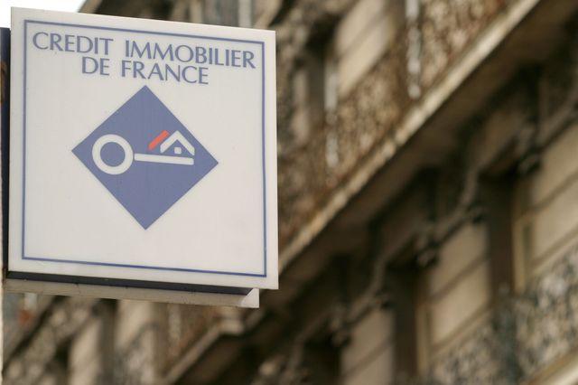 L'Etat apporte sa garantie au Crédit immobilier de France