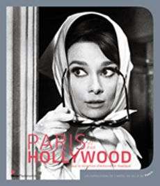 """Paris vu par Hollywood"""