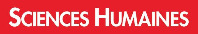 logo Science Humaine