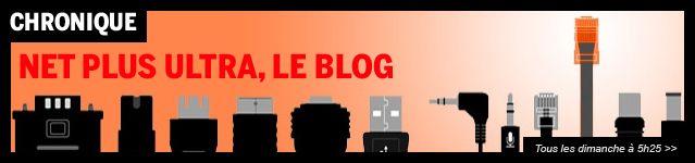 dossier_lien_blog_netplusultra