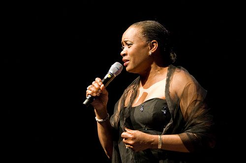 Barbara Hendricks (2008)