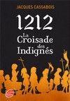 Croisade 1212