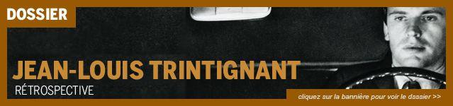 Dossier trintignant