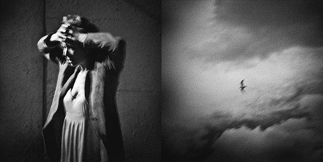 La cité du rêve - Kristian Lupa